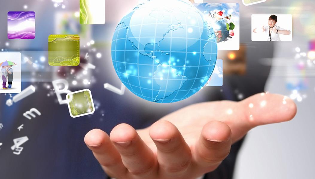 <p>Realizzazione di siti internet adatti alle Vostre esigenze. Da una semplice pagina web a contenuti più complessi a seconda della necessità della Vostra attività.</p>